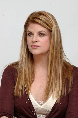 """""""Fat Actress"""" Press Conference 2005"""