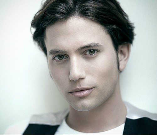 Jackson Rathbone by August Bradley [2012] Part 1. - jackson-rathbone Photo