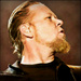 ★James Hetfield☆ - heavy-metal icon