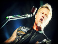 ★James Hetfield☆ - heavy-metal wallpaper