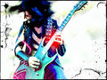 ★ Jinxx ☆ - rakshasas-world-of-rock-n-roll wallpaper