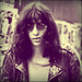 ★ Joey ☆ - the-ramones icon
