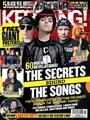 ★ Kerrang ☆