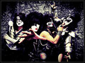 ★ Kiss ☆ - rakshasas-world-of-rock-n-roll wallpaper