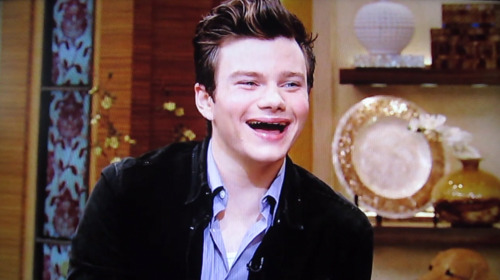 'Live With Kelly'