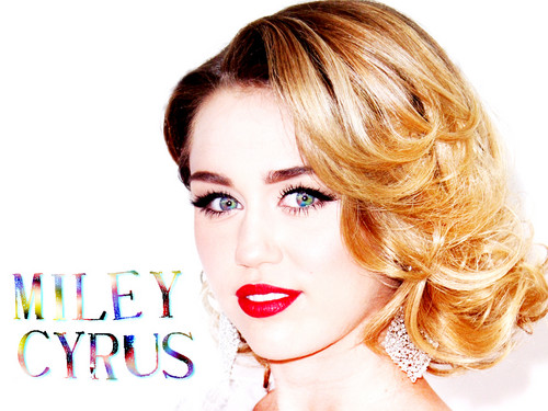 ↕►Miley wallpapers por DaVe!!!◄↕
