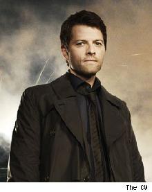 ~Misha!~