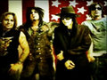 ★ Motley Crue ☆ - rakshasas-world-of-rock-n-roll wallpaper