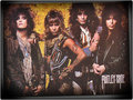  Motley Crue  - rakshasas-world-of-rock-n-roll wallpaper