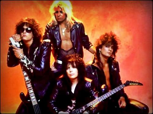 rakshasa 39 s world of rock n 39 roll images motley crue hd