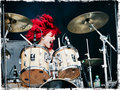★ Nia Lovelis ☆ - rakshasas-world-of-rock-n-roll wallpaper