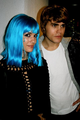 ♥♥Paul and Torrey - Halloween 2011♥♥