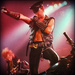 ☆ Rob Halford ☆  - heavy-metal icon