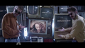 'Saturday Night Live,' Cameo - natalie-portman wallpaper