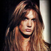 Sebastian Bach - heavy-metal icon