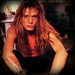 ★Sebastian Bach☆ - heavy-metal icon
