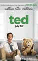 'Ted' Promotional Poster - ted photo