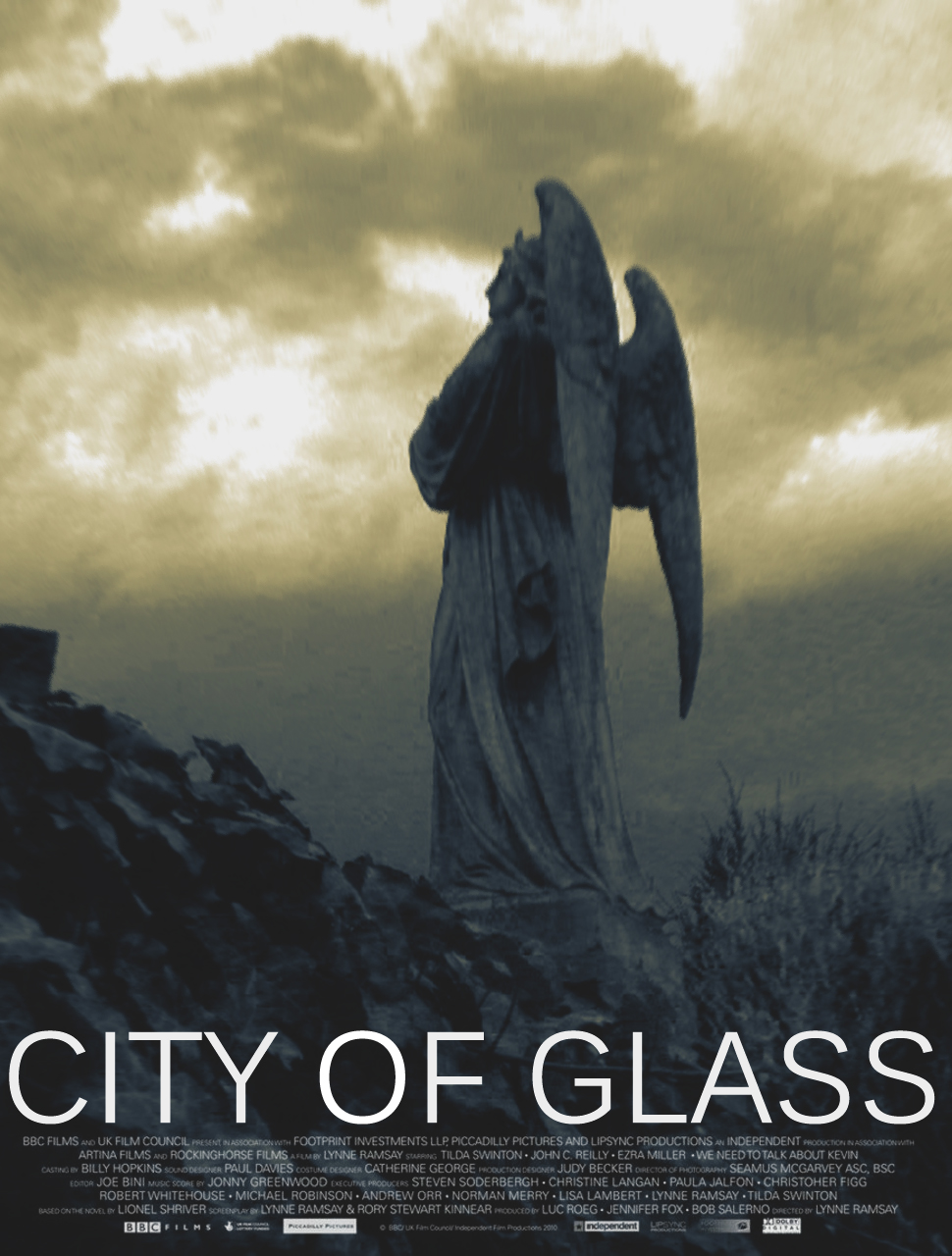 City of Glass (The Mortal Instruments, Book 3) Clare, Cassandra Paperback