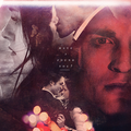 ♥ Twilight Forever ♥ - twilight-series photo