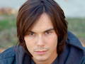 Tyler Blackburn - tyler-blackburn wallpaper
