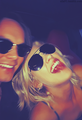 •♥• Tyler and Ashley•♥•