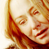 Éowyn - lord-of-the-rings Icon