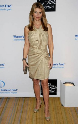 14th Annual Unforgettable Evening Benefitting EIF's Women's Cancer Research Fund