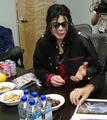 2009 Michael Jackson