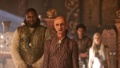2x07- A Man Without Honor - game-of-thrones photo
