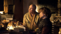 2x08- The Prince of Winterfell - game-of-thrones photo