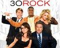 30 Rock <333 - 30-rock wallpaper