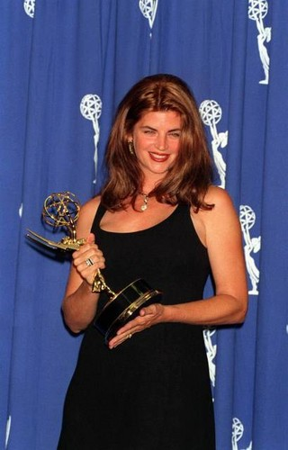 46th Annual Primetime Emmy Awards 1994