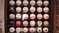 A Baseball Collection