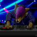 A Furry DJ x3 - furry icon