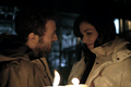 A&H <3 - angela-and-hodgins fan art