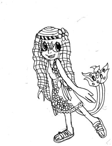 ADOPTABLE-2710's sister,daski