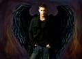 ANGEL DEAN