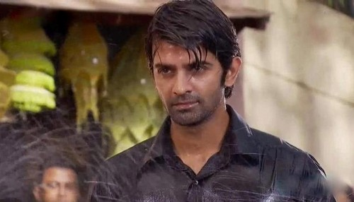 Iss Pyar Ko Kya Naam Doon wallpaper possibly containing a banana, a tamale, and a cassava titled ASR