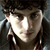 AaronJohnson! - aaron-johnson Icon