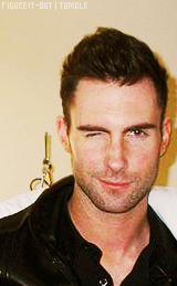 Adam Levine 바탕화면 possibly containing a portrait entitled Adam