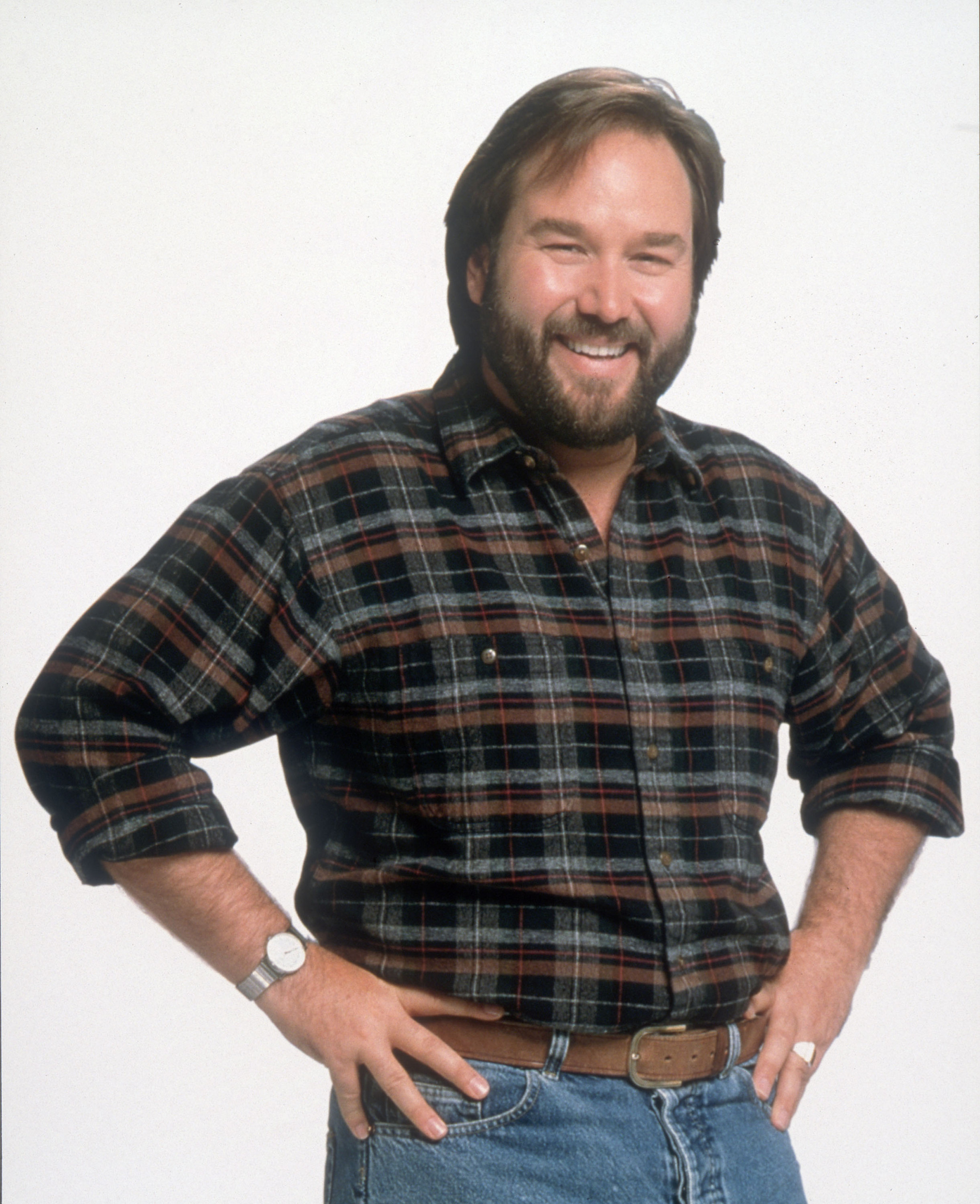 Great Al Home Improvement TV Show 2083 x 2560 · 1059 kB · jpeg