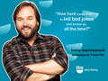 Al - home-improvement-tv-show wallpaper