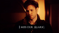 Alaric Saltzman - alaric-saltzman photo