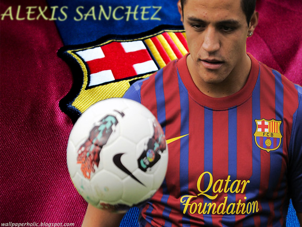 http://images5.fanpop.com/image/photos/30800000/Alexis-wallpaper-alexis-sanchez-30843668-1024-768.jpg
