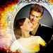 Anakin & Padmé ♥ - anakin-and-padme icon