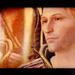 Anders - dragon-age-origins icon