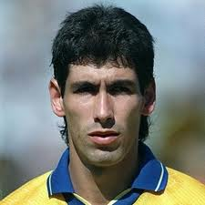 Andrés Escobar Saldarriaga (13 March 1967 – 2 July 1994