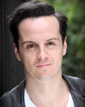 Andrew Scott - andrew-scott Photo