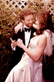 Angela and Hodgins <3 - angela-and-hodgins fan art