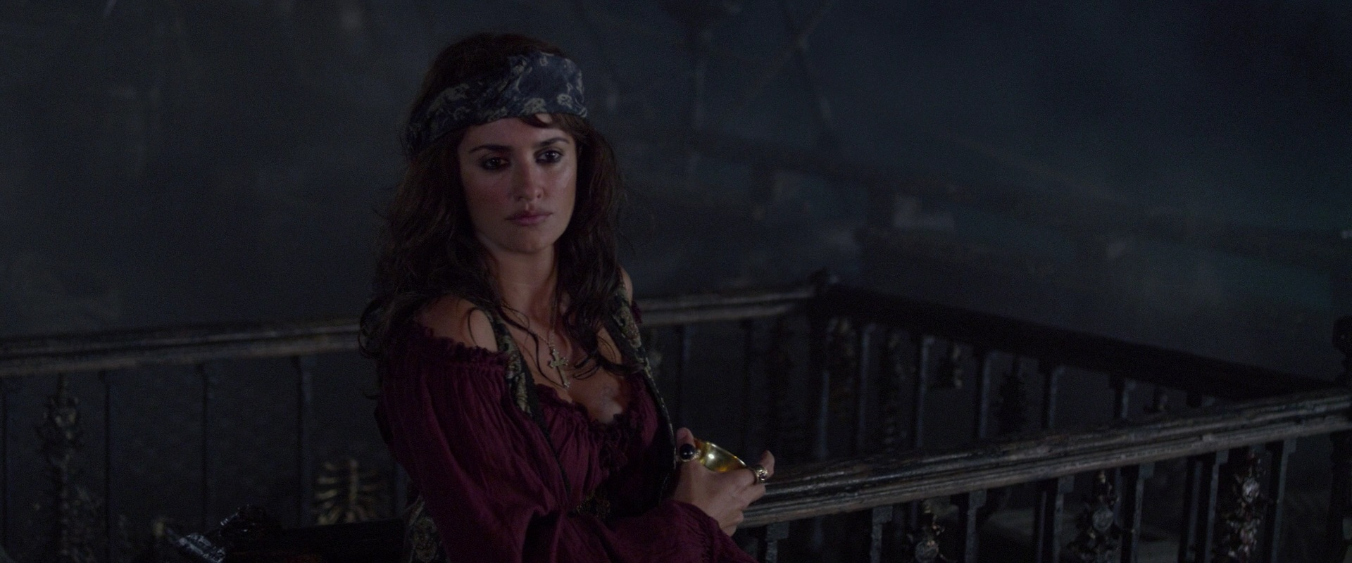 Foto pirates of caribbean hentaii xxx gallery